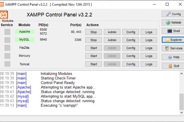 xamppAB4FD326-B066-1115-204F-D387B61AFF6F.png