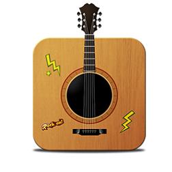 ChordPress Logo