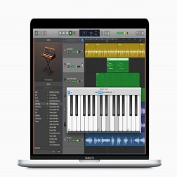 Software musicale
